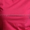 เสื้อยืดเด็ก สีชมพูบานเย็น คอกลม แขนสั้น Size M สำเนา