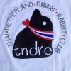 เสื้อ tnrdc Rabbit Club