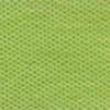 เสื้อโปโล สีเขียวมะนาว TK Premium แขนสั้น ทรงเว้า (หญิง) Size M