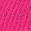 เสื้อยืดเด็ก สีชมพู Pinky คอวี แขนสั้น Size 2XL