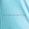 เสื้อยืดเด็ก สีฟ้าอ่อน คอวี แขนสั้น Size S