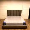 เตียงรุ่นSwap