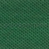 เสื้อโปโล สีเขียว TK Premium แขนสั้น ทรงเว้า (หญิง) Size 2XL