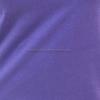 เสื้อยืดเด็ก สีม่วงอ่อน คอวี แขนสั้น Size L