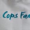 ตัวอย่างงานปัก เสื้อ ชมรมดนตรีสากล โรงเรียนนายร้อยตำรวจ