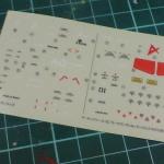 สติ๊กเกอร์ (Sticker) และ ดีคอล (Decal) ชนิดต่างๆ