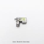 02263 เขี้ยวสตาร์ท CG260 มิเนียม