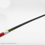 ปลอกสายอ่อน + สลิง BG435 ข้ออ่อน 855mm