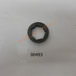 แหวนสเตอร์ STIHL 3/8 381