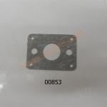 ผ้าปั๊มคาร์บูเรเตอร์ BT CS1700E-CSJ2800 ZPA-7