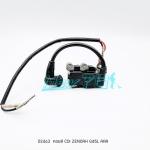 คอยล์ CDI ZENOAH G45L AAA