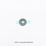 00599 แหวนรองน๊อตเบอร์8 5200-C063