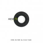 ซีล TORA No. 15-28-7 5200