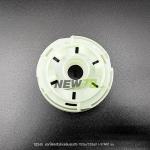 02245 ลอกไสสปริงลานเพิ่มแรงเปิด TB26/CG260 I-START บน