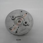 ล้อแม่เหล็กแท้ GX35 31110-ZOZ-003