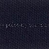 เสื้อ Polo TK Premium แขนสั้น ทรงตรง สีกรมท่า