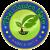ร้านThai Garden Mate :: จำหน่ายเมล็ดพันธุ์และสินค้าเกษตรต่างๆ ในราคาปลีก-ส่ง เมล็ดแคคตัส ไม้อวบน้ำนานาพันธุ์ ชุดเพาะปลูก ถุงเพาะปลูก ถุงเพาะชำต่างๆ