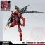 MG 1/100 RGX-00 TESTAMENT ค่าย DRAGON MOMOKO เทสทาเม็นท์ thumbnail 7