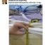ที่นอนยางพาราอัดเสริมโฟมยางแท้ thumbnail 4