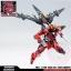 MG 1/100 RGX-00 TESTAMENT ค่าย DRAGON MOMOKO เทสทาเม็นท์ thumbnail 12