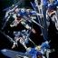 P-BANDAI MG 1/100 00 XN RAISER thumbnail 6