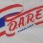ตัวอย่างงานสกรีน D.A.R.E. THAILAND แดร์ thumbnail 1