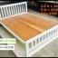 เตียงเหล็ก *กล่อง thumbnail 1