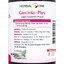 Herbal One Garcinia Plus เฮอร์บัล วัน การ์ซีเนีย พลัส บรรจุ 60 แคปซูล thumbnail 2