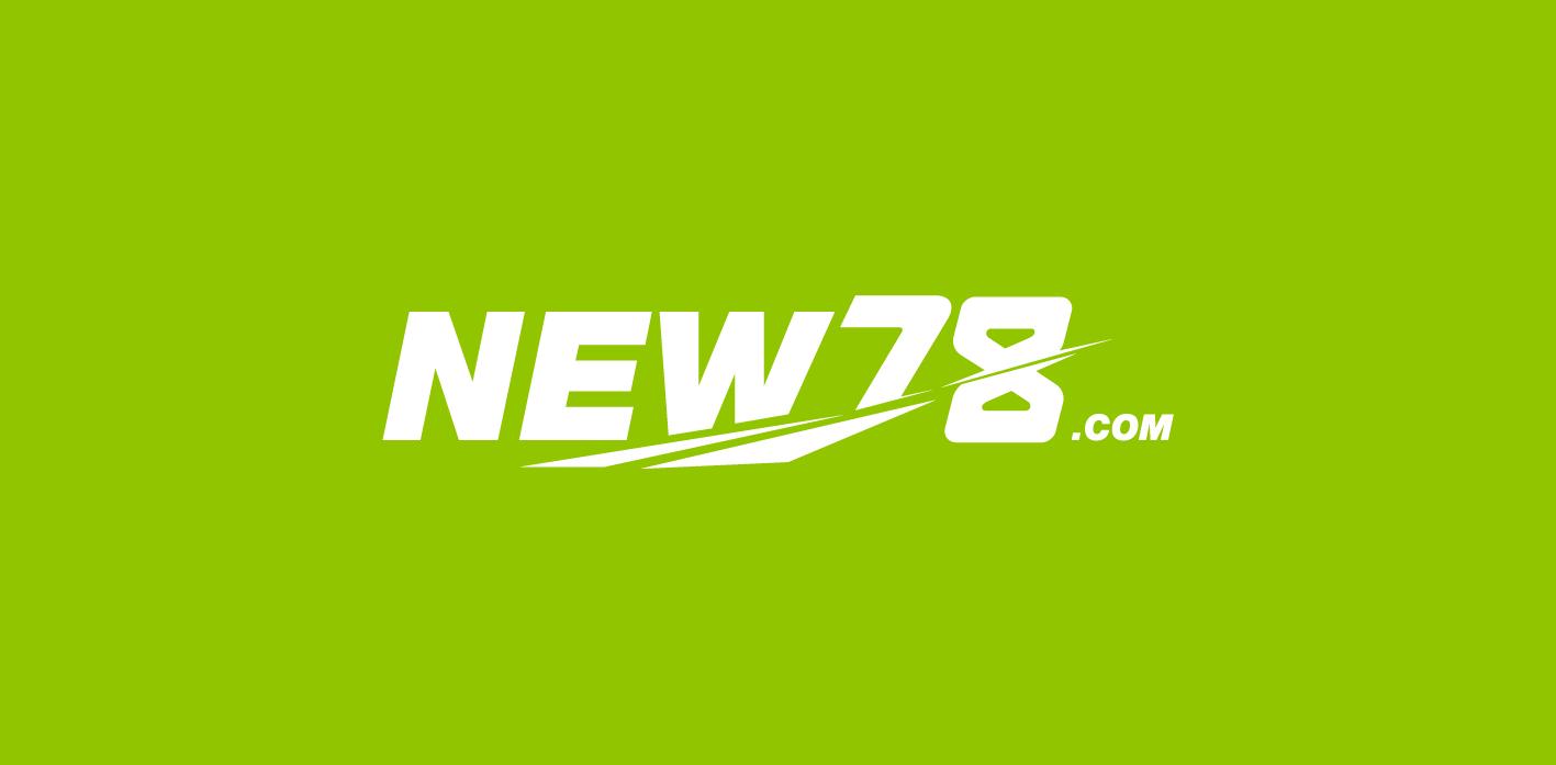 New78